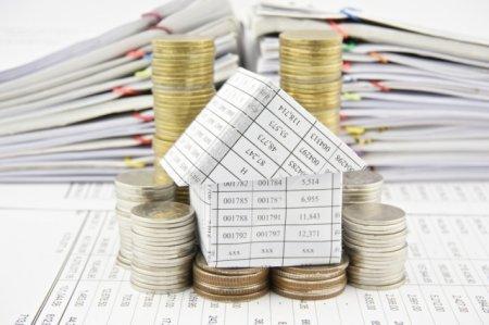 Фонд капремонта дома: что лучше спецсчет или региональный оператор?